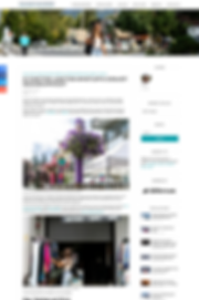screencapture-whistler-blog-post-2019-09