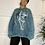 Thumbnail: Wolf creek | Vintage Wolf sweater