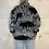 Thumbnail: Tree top lane | Vintage fleece sweater