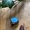 Thumbnail: Aquamarine by silversmith spirit