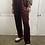 Thumbnail: Game Changer | Vintage Velvet Pants