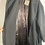 Thumbnail: Threnched | trench coat