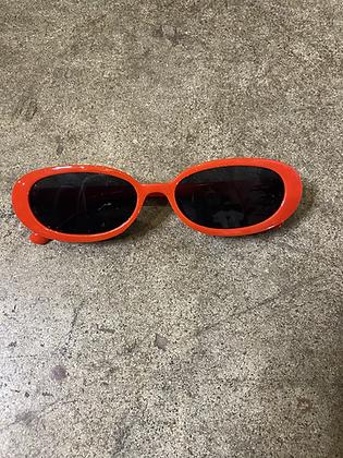 Peaky blinders | Sunglasses