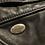 Thumbnail: Harley Davidson genuine leather chaps