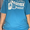 Thumbnail: nash up   vintage t-shirt