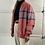 Thumbnail: Turn Up | Vintage Wrangler Jacket