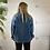 Thumbnail:  It's A Good Day   Vintage Denim Jacket