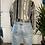 Thumbnail: Johnny bd good   Vintage western shirt