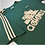 Thumbnail: 3 stripe | Adidas high school T-shirt