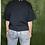 Thumbnail: Me   | Vintage t-shirt