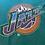 Thumbnail: Jazz hands   Utah Jazz vintage T-shirt