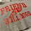 Thumbnail: Friendly doggo | cropped bulldog sweater