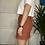 Thumbnail: Buggin   Vintage 90's skirt