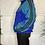 Thumbnail: On my mind | Adidas puffer jacket