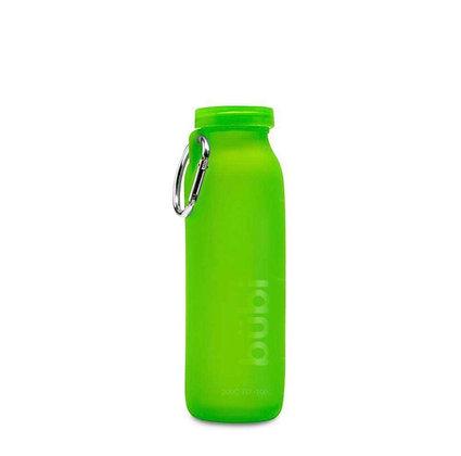 Bubi | Silicone Bottle