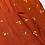 Thumbnail: Grandma's garden   Vintage floral vest