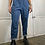 Thumbnail: Give me some stretch | Vintage jeans