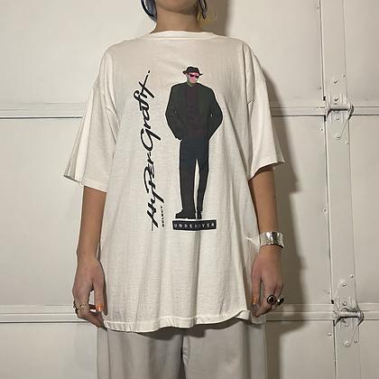 Blow on it | vintage T-shirt