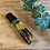 Thumbnail: Citrus uplift 🍊 essential oil roller by Brooke