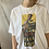Thumbnail:  Girls rule | vintage  T-shirt