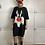 Thumbnail: Avon | Vintage Looney Tunes Sylvester Dress