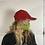 Thumbnail: Mickey D | Y2K McDonald's dad hat
