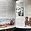 Thumbnail: Film stars book