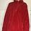 Thumbnail: Red Robin   vintage fleece sweater