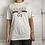 Thumbnail: Gucci gang   Bootleg peppa pig Gucci t-shirt