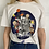 Thumbnail: That's all   Y2K space jam T-shirt