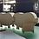 Thumbnail: 3D Puzzle Piggy Bank (3D砌圖豬仔錢箱)