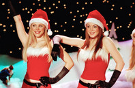 Secret Santa Surprises for your Girls!
