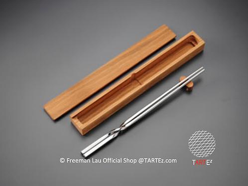 Intertwined Chopsticks 連理筷