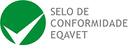 logotipo selo EQAVET.png