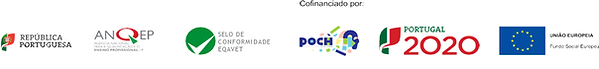Logos novos 2021.png