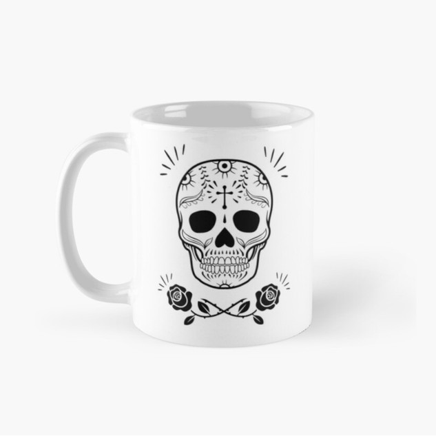 SHOP AT REDBUBBLE