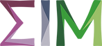 SIM_logo.png