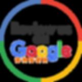 HQ Construction Google Reviews