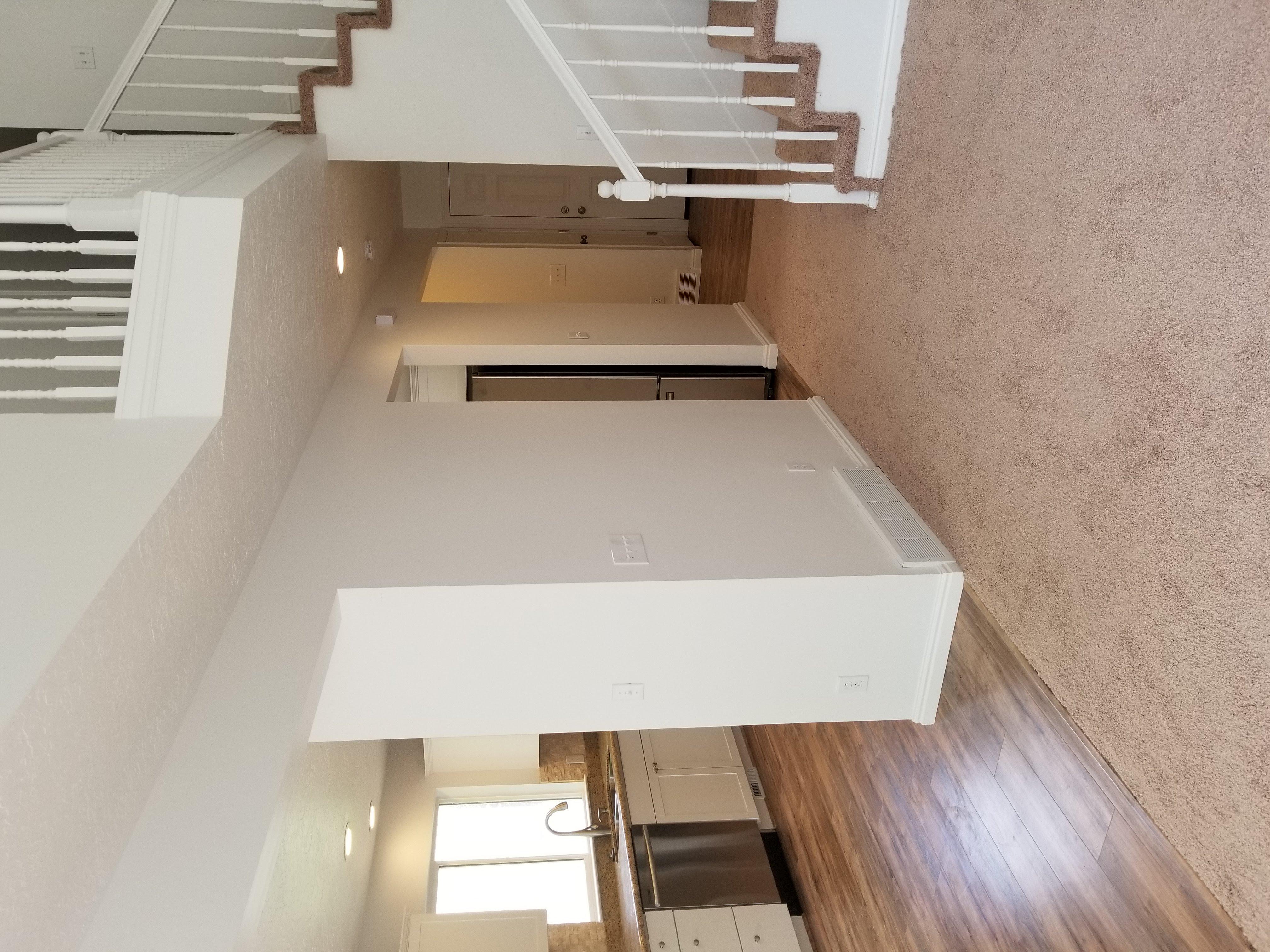 Full Home Remodeling South Jordan UT
