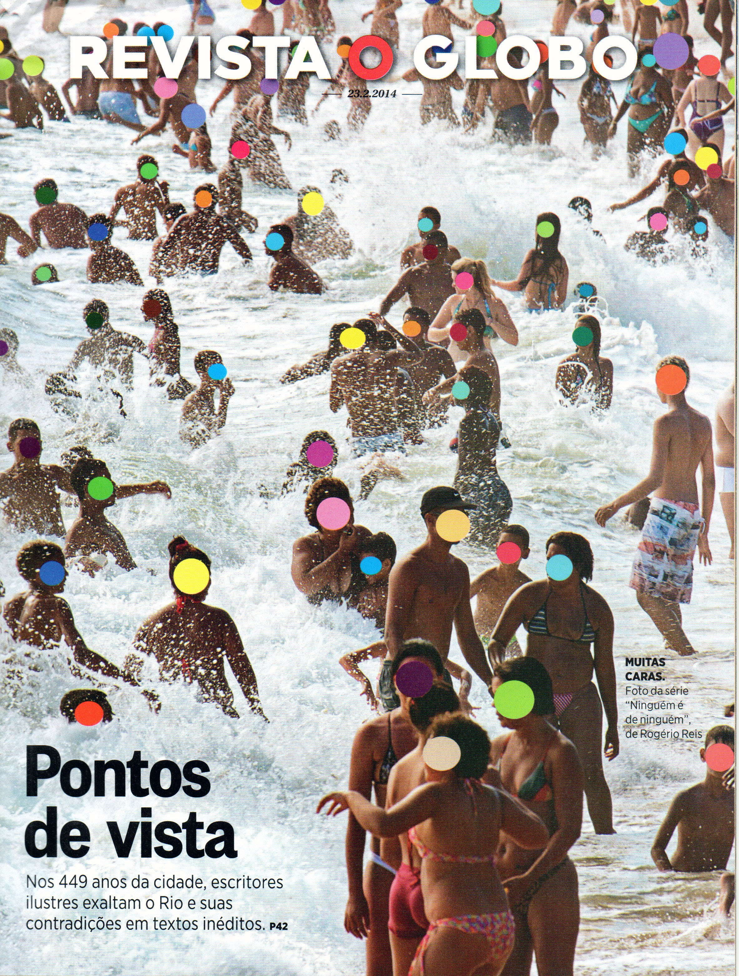 13_09_ninguem e de ninguem - Revista O Globo-capa 23 de fevereiro de 2014.jpg
