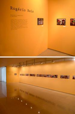 Expo Maison Europeenne de la Photographie - Octobre 2011 - Paris