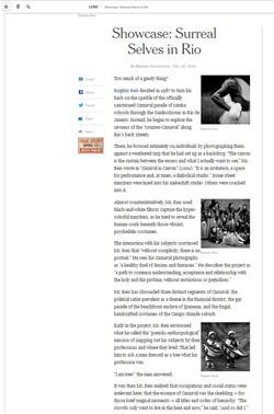 18_Sur_Bâche_Lens_The_New_York_Times-02.jpg