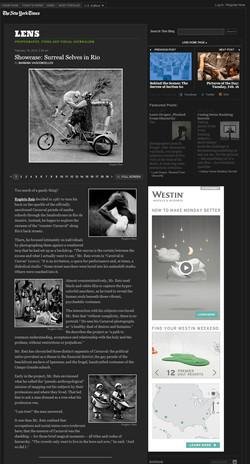 20_Sur_Bâche_Lens_The_New_York_Times-03.jpg