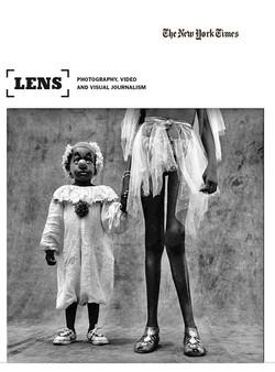 19_Sur_Bâche_Lens_The_New_York_Times-01.jpg