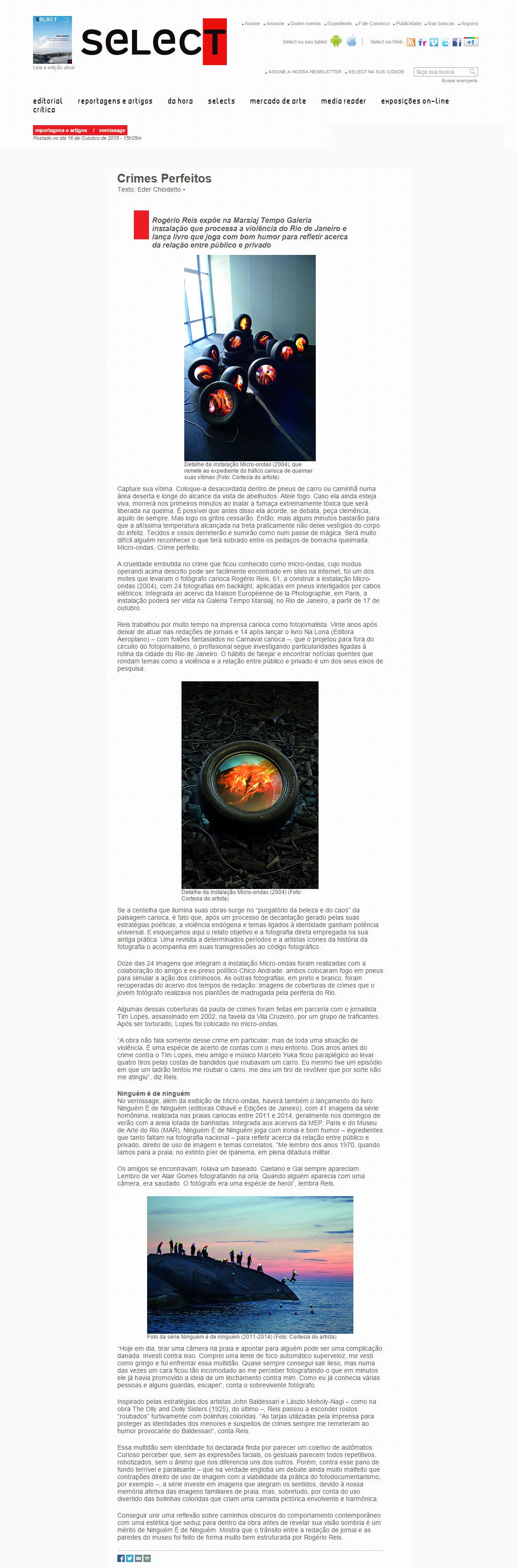 20a_Microondas e Ninguem _Revista Select_Eder Chiodetto.jpg
