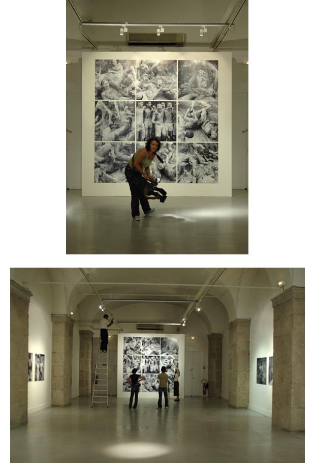 17_Sur_Bâche,_Galerie_des_Ponchettes,_Nice,_France_-_2005.jpg