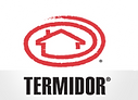 Termidor for Termite Treatments