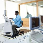 Hospital and Nursing Home Pest Control