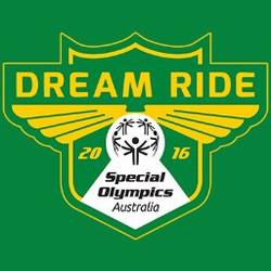 Dream Ride