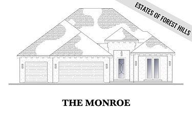 monroe_foresthills.jpg